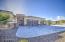 12705 W Keim Drive, Litchfield Park, AZ 85340