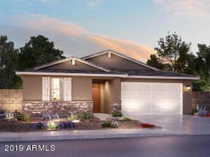 6984 E MALLARD Court, San Tan Valley, AZ 85143