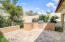 4320 E PICCADILLY Road, Phoenix, AZ 85018