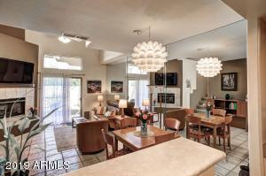 9070 E GARY Road, 119, Scottsdale, AZ 85260