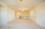 18229 W GOLDEN Lane, Waddell, AZ 85355