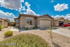 43529 W BEDFORD Drive, Maricopa, AZ 85138