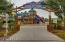 Anthem Community Park 2