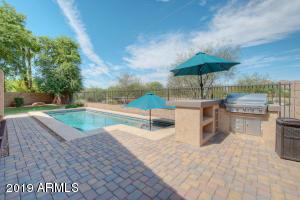 24204 N 27TH Place, Phoenix, AZ 85024