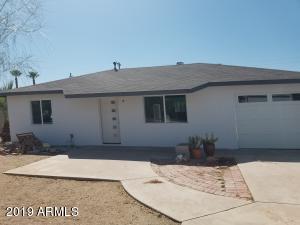 2612 N 51ST Street, Phoenix, AZ 85008