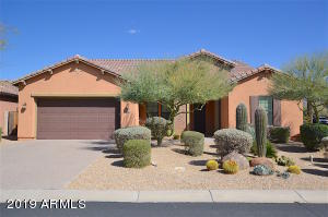 17303 N 98TH Place, Scottsdale, AZ 85255