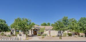 2084 E WASHINGTON Avenue, Gilbert, AZ 85234