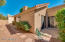 8872 E MESCAL Street, Scottsdale, AZ 85260