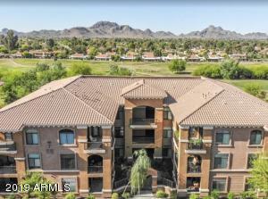 11640 N TATUM Boulevard, 3081, Phoenix, AZ 85028