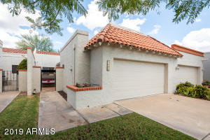 7638 E MEDLOCK Drive, Scottsdale, AZ 85250