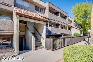 1645 W BASELINE Road, 2087, Mesa, AZ 85202