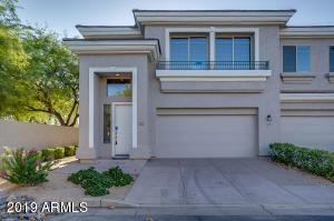 8180 E SHEA Boulevard, 1013, Scottsdale, AZ 85260