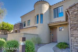 7445 E EAGLE CREST Drive, 1056, Mesa, AZ 85207