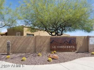 311 W BLACKHAWK Drive, 7, Phoenix, AZ 85027