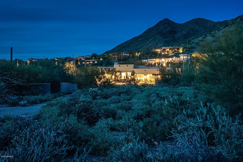 Photo of 35044 N Chino Lane, Carefree, AZ 85377