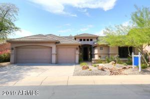 9204 N LONGFEATHER, Fountain Hills, AZ 85268