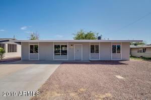 6513 E ALDER Avenue, Mesa, AZ 85206