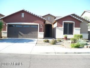 12026 W CHASE Lane, Avondale, AZ 85323
