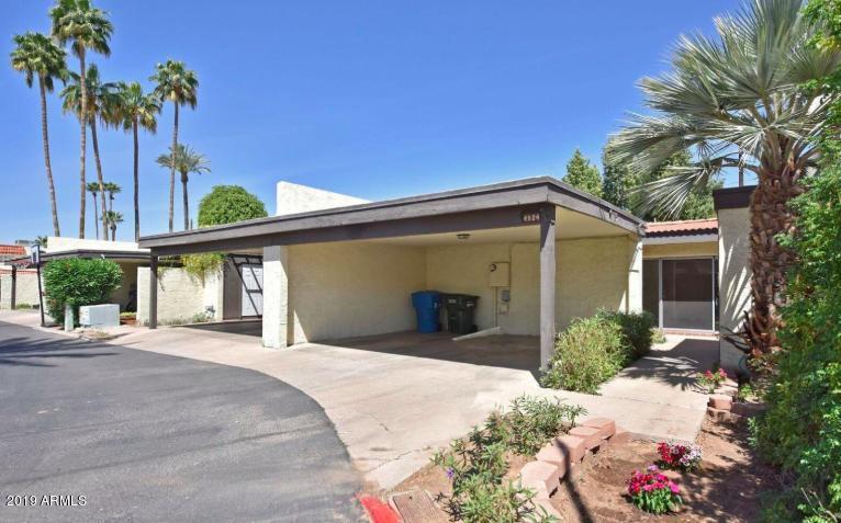 Photo of 4924 E EDGEMONT Avenue, Phoenix, AZ 85008