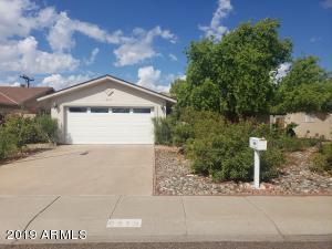 6818 N 31ST Lane, Phoenix, AZ 85017