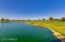 1428 E VESPER Trail, San Tan Valley, AZ 85140