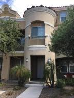 121 N CALIFORNIA Street, 24, Chandler, AZ 85225