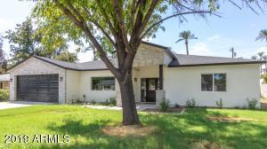 2946 N 47th Street, Phoenix, AZ 85018