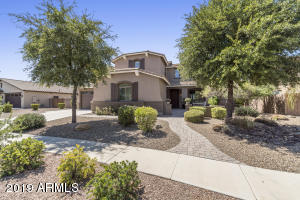 4830 S CALIFORNIA Place, Chandler, AZ 85248