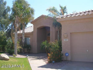13579 W Roanoke Avenue, Goodyear, AZ 85395