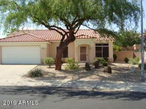 19056 N 138TH Avenue, Sun City West, AZ 85375
