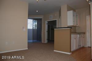 1701 E COLTER Street, 145, Phoenix, AZ 85016