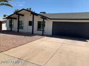 Property for sale at 4051 E Sacaton Street, Phoenix,  Arizona 85044