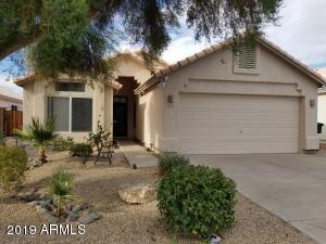 316 W KELTON Lane, Phoenix, AZ 85023