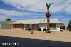 This is a very clean and well-maintained home - ready to move into!