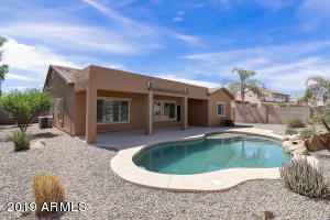4412 N 156TH Drive, Goodyear, AZ 85395