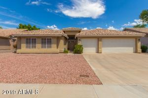 Property for sale at 2456 E Rocky Slope Drive, Ahwatukee,  Arizona 85048