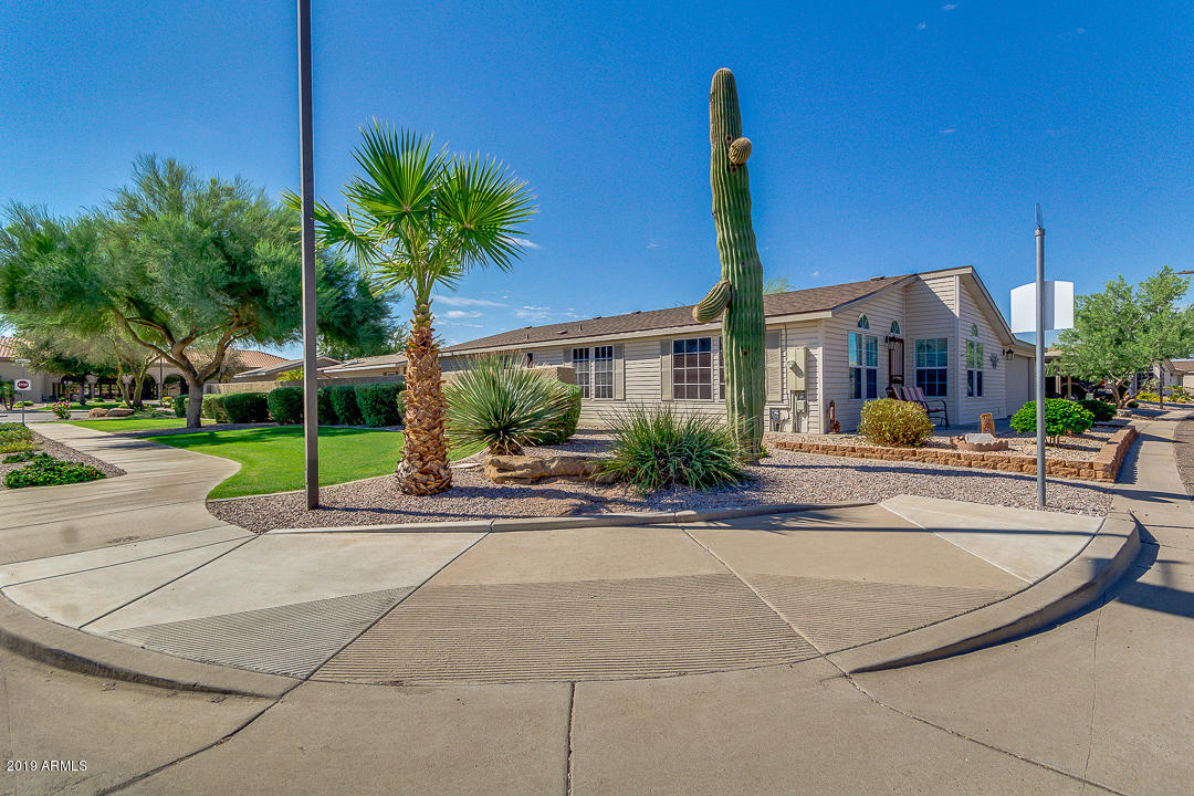 Photo of 3301 S Goldfield Road #1050, Apache Junction, AZ 85119