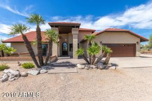 40816 N Fleming Springs Road, Cave Creek, AZ 85331