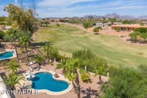 10457 N NICKLAUS Drive, Fountain Hills, AZ 85268