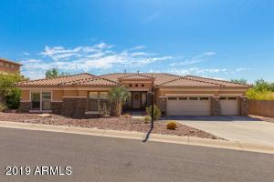 Property for sale at 16033 S 29th Avenue, Phoenix,  Arizona 85045