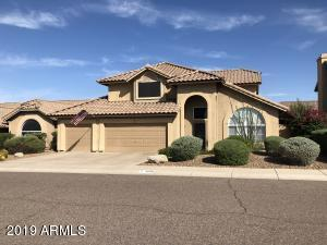 4528 E FERNWOOD Court, Cave Creek, AZ 85331
