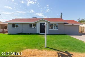 1307 W 6TH Avenue, Mesa, AZ 85202