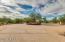 11100 E GREYTHORN Drive, Scottsdale, AZ 85262