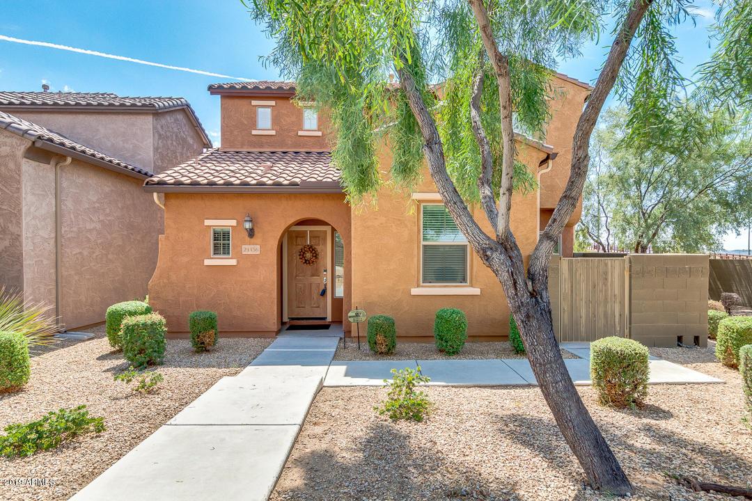 Photo of 21156 N 36TH Place, Phoenix, AZ 85050