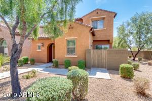 21156 N 36TH Place, Phoenix, AZ 85050