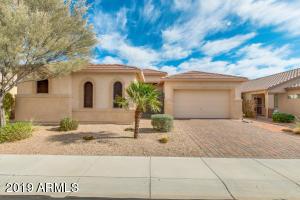 18235 W STINSON Drive, Surprise, AZ 85374