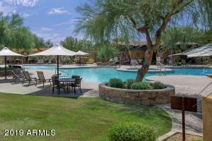 3935 E Rough Rider Road, 1187, Phoenix, AZ 85050