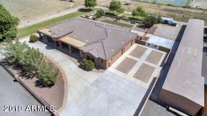 3009 S 200TH Lane, Buckeye, AZ 85326