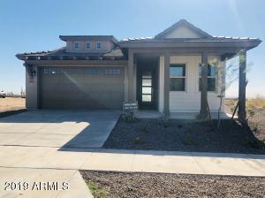 4903 N 205TH Glen, Buckeye, AZ 85396