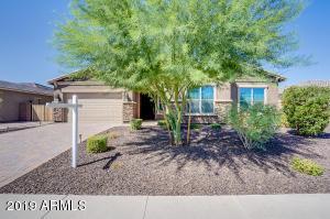 22332 N 94TH Lane, Peoria, AZ 85383